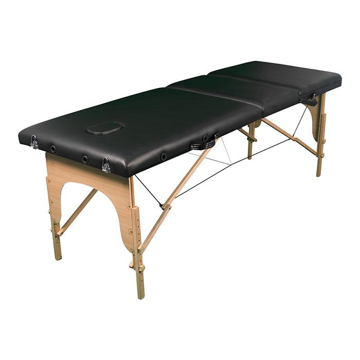 Lettino Da Massaggio Dimensioni.Lettino Da Massaggio Portatile Enea