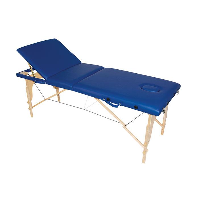 Lettino Da Massaggio Portatile Leggero.Lettino Da Massaggio Portatile Enea