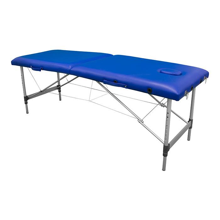 Lettino Per Massaggio Prezzi.Lettino Da Massaggio Portatile Ettore