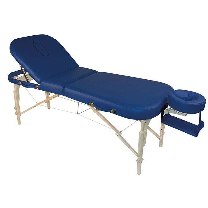 Lettino Da Massaggio Portatile Prestige
