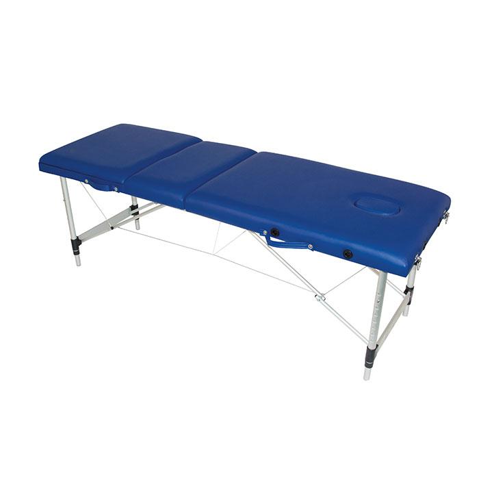 Lettino Da Massaggio Pieghevole.Lettino Da Massaggio Portatile Ulisse